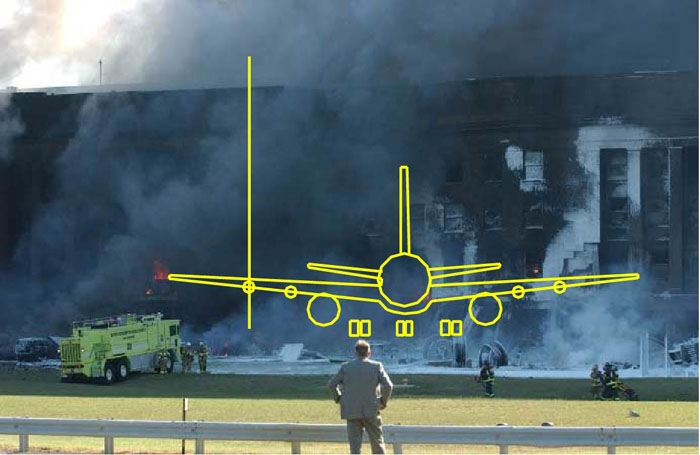 9/11 Logic – Drones, Missiles, And Nukes | John Kimber